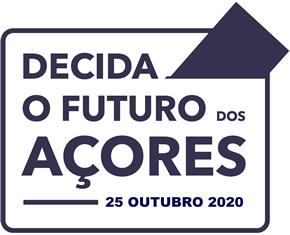 Eleições Legislativas Regionais 2020