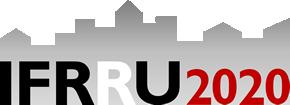 IFRRU2020 - Instrumento Financeiro Reabilitação e revitalização urbanas